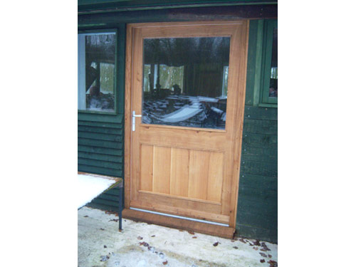 half glazed exterior timber doors. collection external glazed wooden doors pictures images picture are half exterior timber d